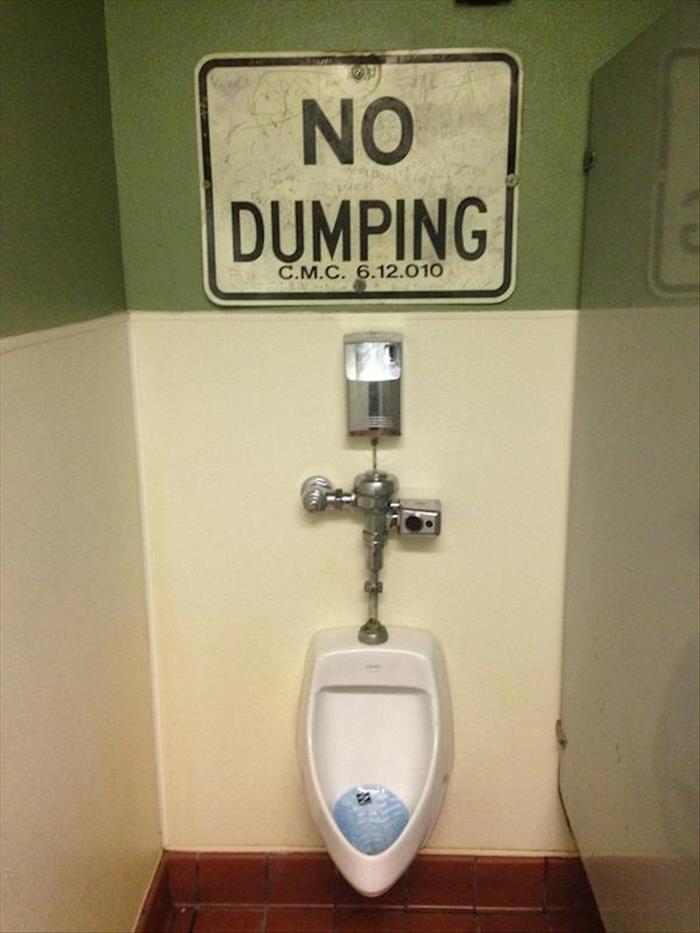 bathroom humor (11)