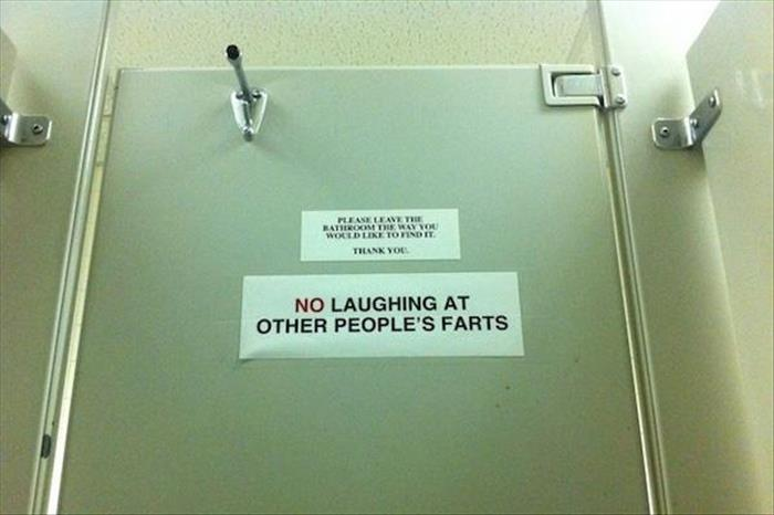 bathroom humor (12)