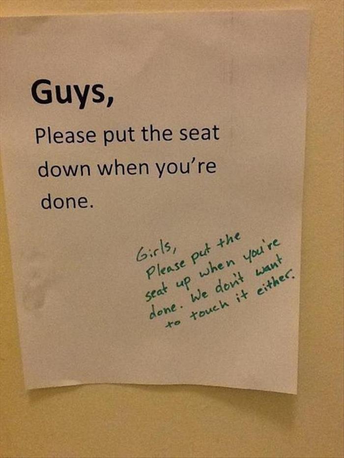 bathroom humor (15)
