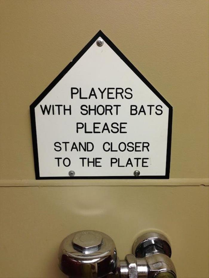 bathroom humor (18)