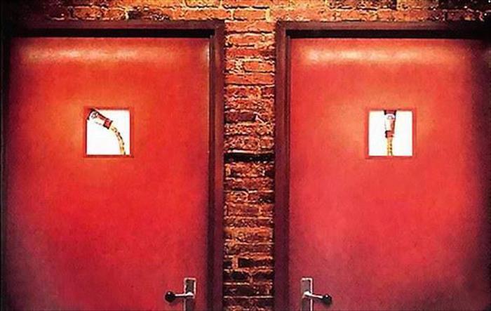 bathroom humor (20)