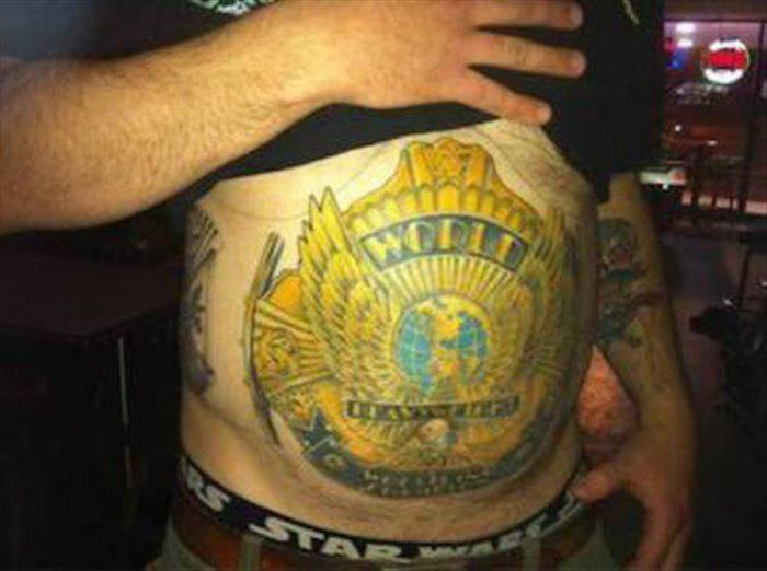 belly button tattoos (7)
