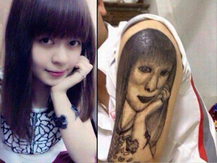 tattoos (11)