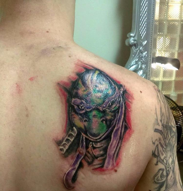 tattoos (12)