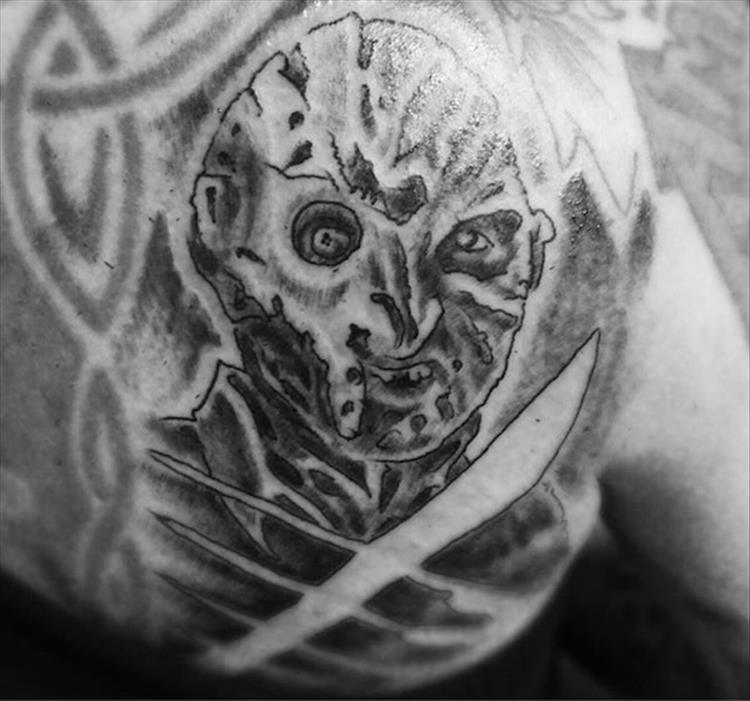 tattoos (18)