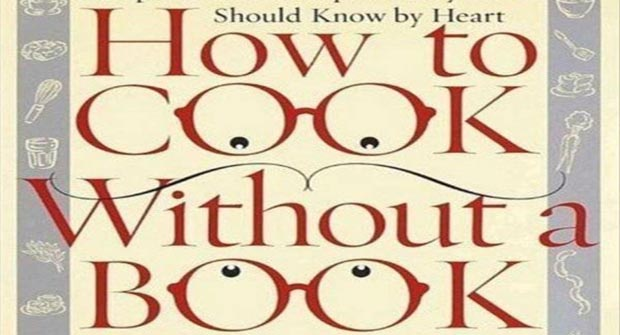 Weird Book Titles Are Real Page Turners – 28 Pics