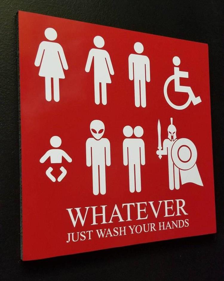 you-need-to-wash-your-hands-1.jpg