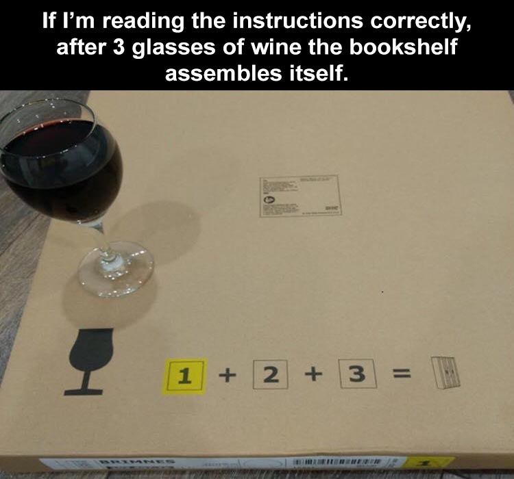 when-the-instructions-arent-real-clear-b