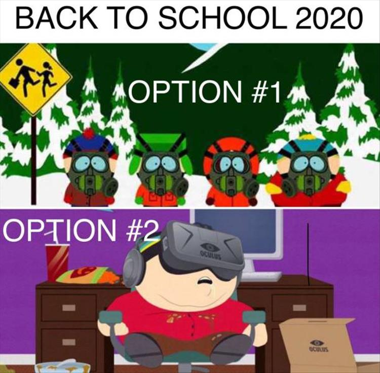 when-you-go-back-to-school.jpg
