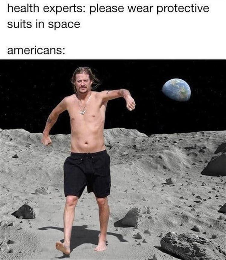 when-you-walking-on-the-moon.jpg