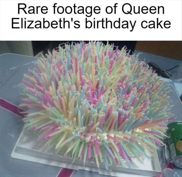 you-see-the-cake.jpg