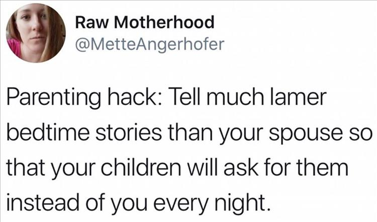 your-parent-hacks.jpg