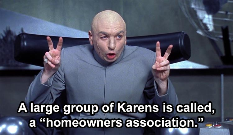 when-you-have-a-homeowners-association.j