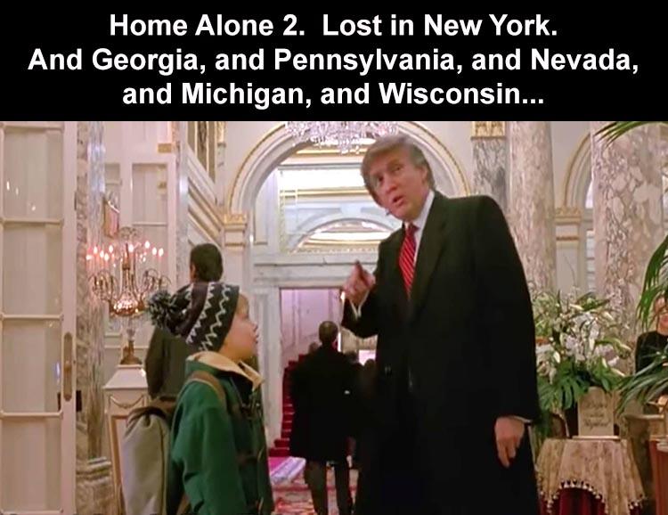 when-home-alone.jpg