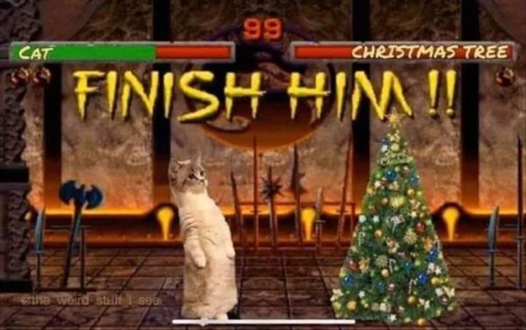 when-you-finish-him.jpg