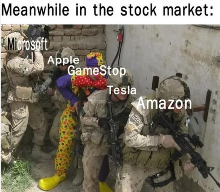 when-stock-market-memes-are-funny.jpg