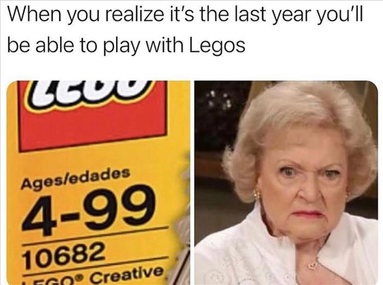 you-like-legos.jpg