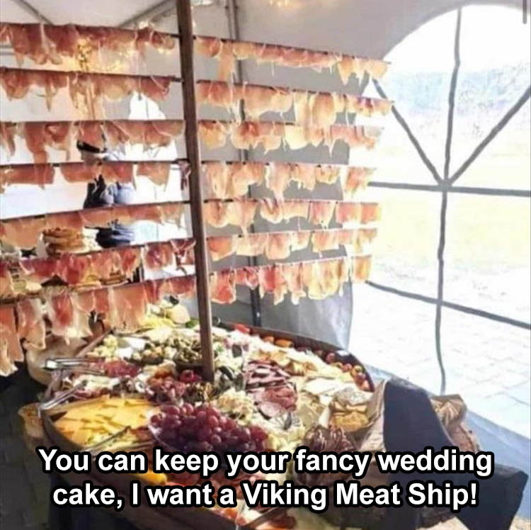 wedding-food.jpg