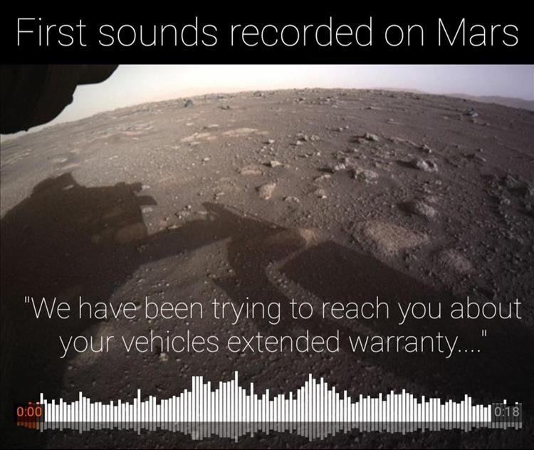 when-you-hear-the-first-sounds-on-mars.j