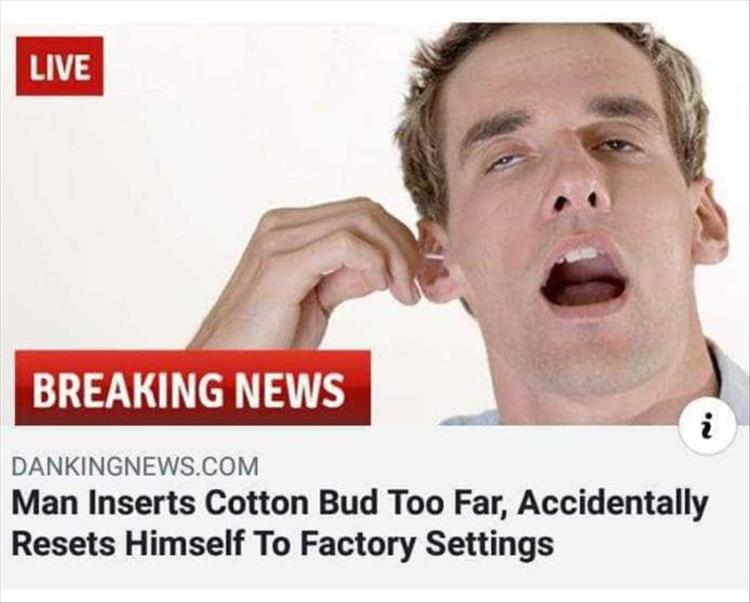 when-you-see-breaking-news.jpeg
