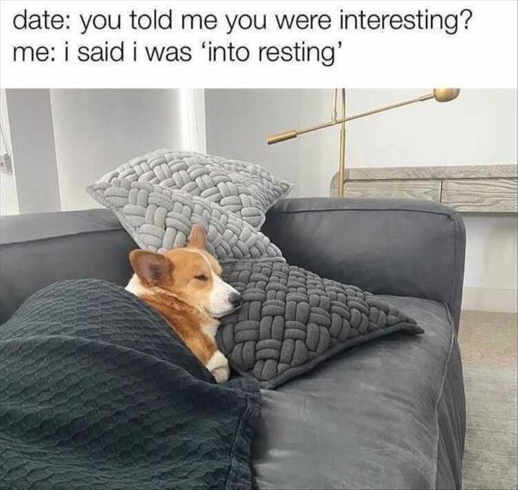 when-you-sleepy.jpeg