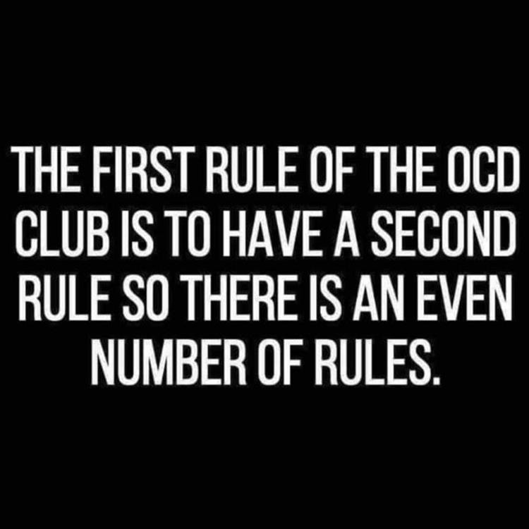 you-have-a-club.jpg