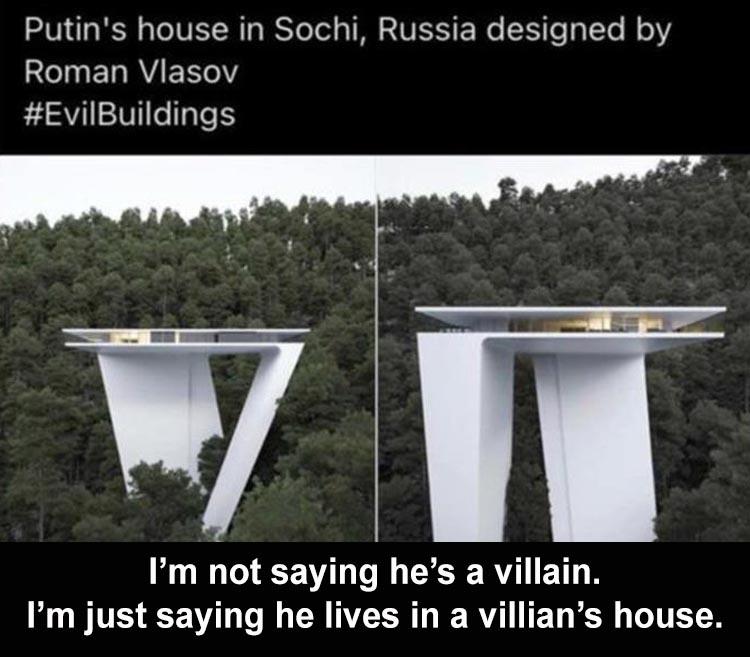 Im-not-saying-hes-a-villian-Im-just-sayi