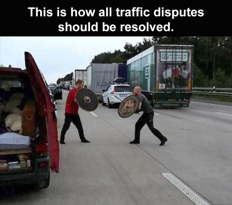 this-is-how-all-traffic-disputes-should-