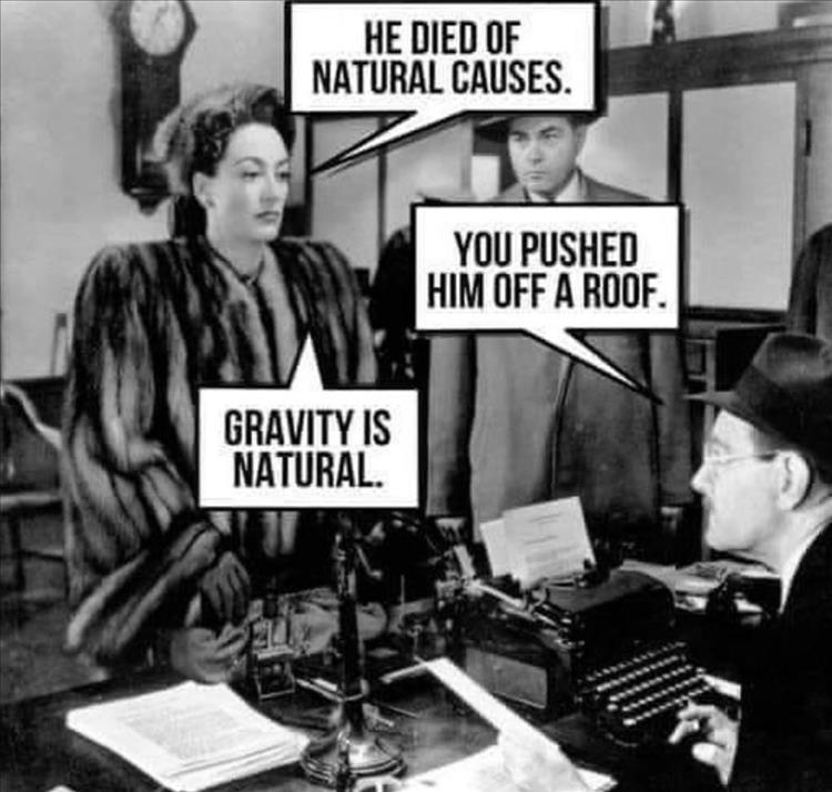 when-gravity-works.jpg