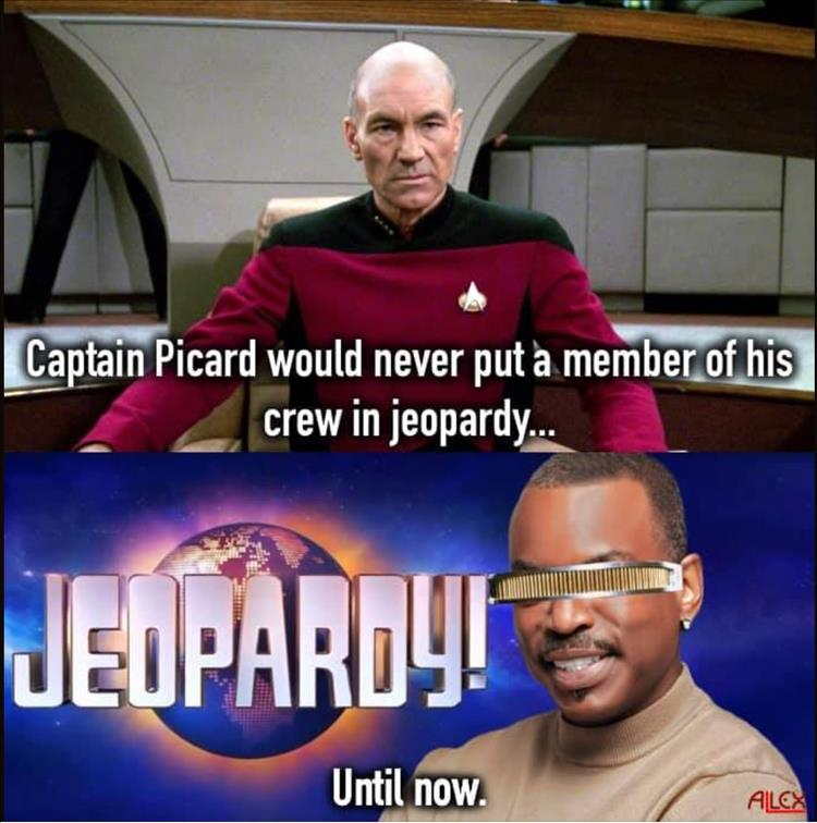 when-you-watch-jeapordy.jpg