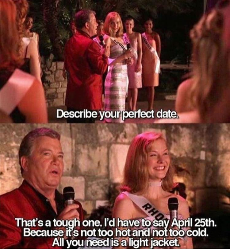 your-perfect-date.jpg