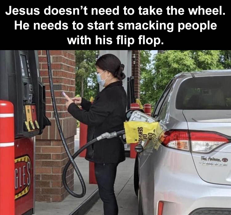 Jesus-doesnt-need-to-take-the-wheel-he-n