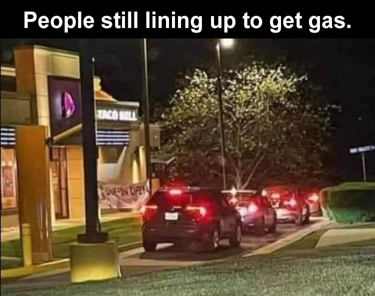line-up-to-get-gas.jpg