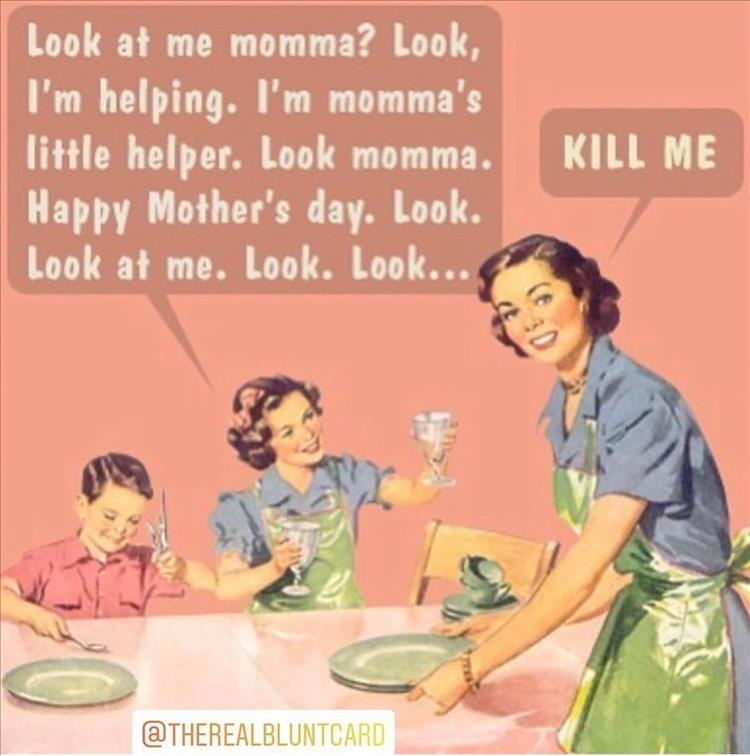 when-its-mothers-day.jpg