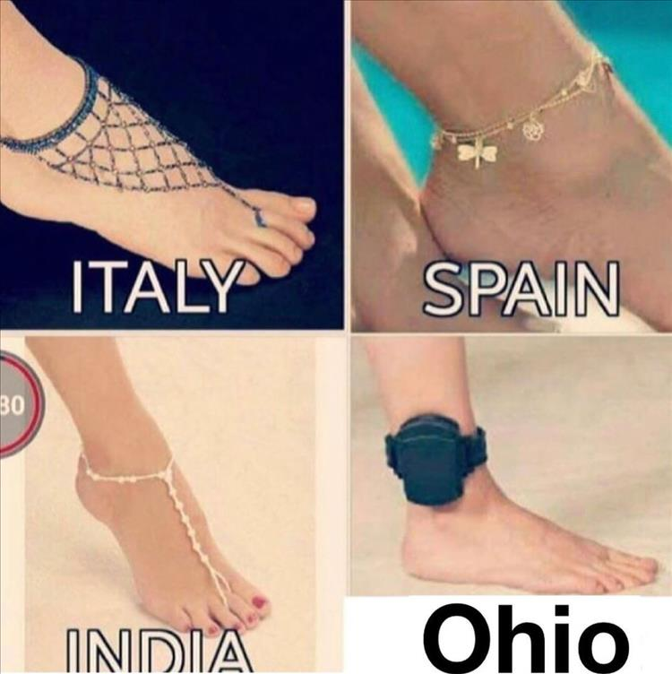 when-you-have-an-ankle-bracelet.jpg