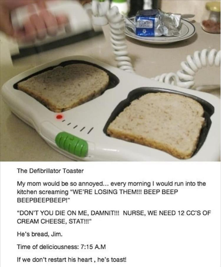 when-youre-making-toast.jpg