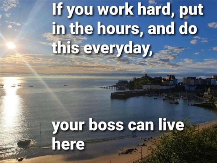 you-work-hard.jpg