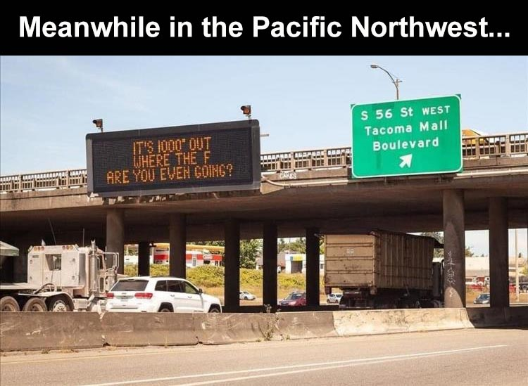 meanwhile-in-the-pacific-northwest.jpg