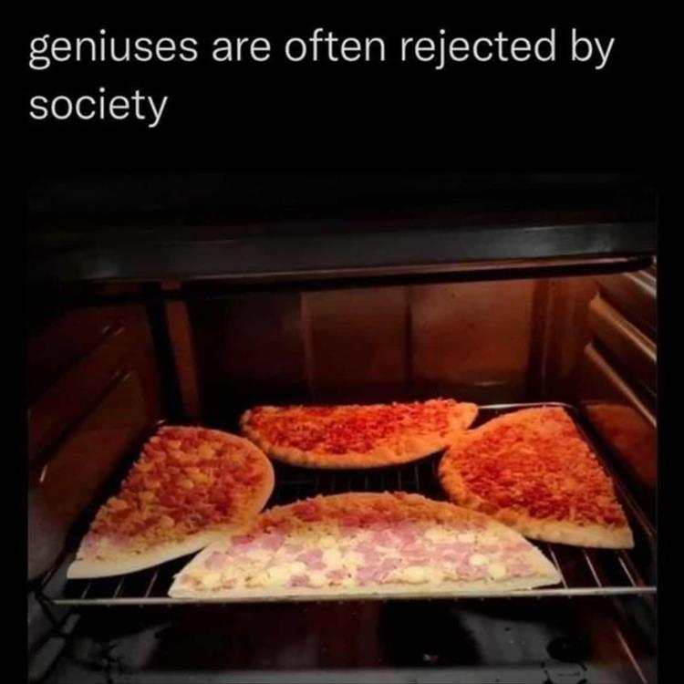 when-you-making-a-pizza.jpg