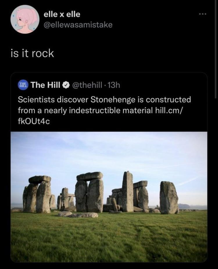 when-you-see-rocks.jpg