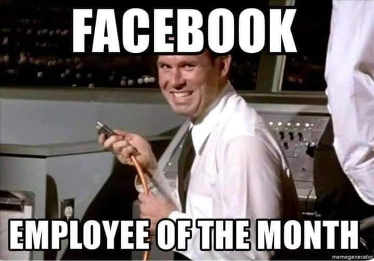 youre-employee-of-the-month.jpg